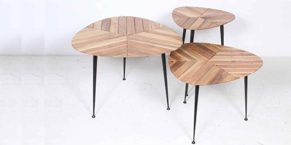 woodchairs